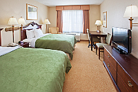 Country Inn & Suites By Carlson - Indianapolis Airport South