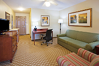 Country Inn & Suites by Carlson - Mankato