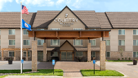 Country Inn & Suites by Carlson - St. Cloud West
